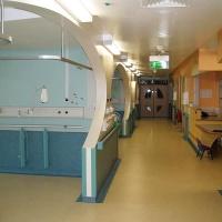Ch Hosp Corridor